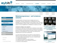 websiteprogrammeur.nl