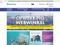 opwekking-webwinkel.nl