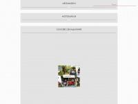 Honda.ua - Хонда Україна. Офіційний дистриб'ютор автомобілів, мотоциклів та силового обладнання Хонда в Україні