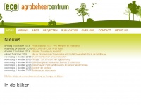agrobeheercentrum.be