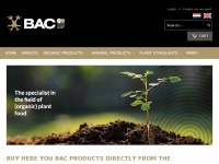 bac-shop.nl