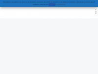 opleidingscommissies.nl