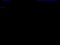 handballokeren.be