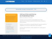 Castmarine.nl