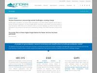 Kindraproject.eu - Kindra Project – H2020 EU Project.