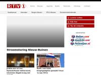 RTV1 - Streekomroep voor de Veenkoloniën