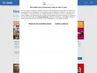 nestlepromoties.nl