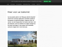 thecommons.nl