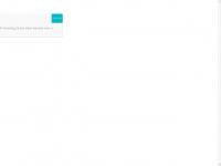 Klinkhamerautos.nl