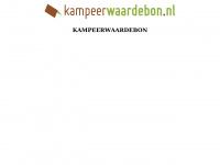 kampeerveilingen.nl