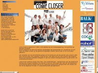 come-closer.nl