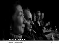 houellebecq.nl