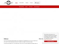 Club Pan-European Nederland