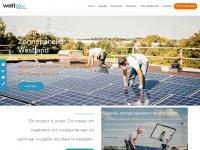 wattco.nl