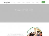 TreeHouse, internetbureau in Rotterdam