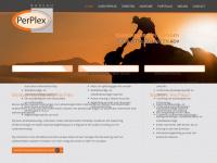 bureauperplex.nl