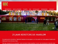 kerstcircushermanrenz.nl