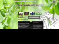 Nesch.nl - index