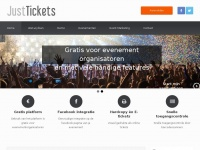 justtickets.nl