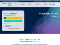 autoverkoopsites.com