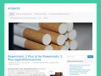artpacks.nl
