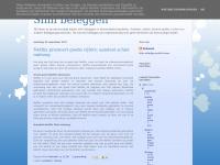 slim-beleggen.blogspot.com
