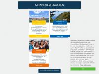 Nederlands - NNAM