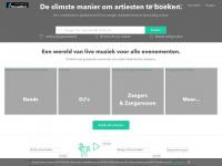 plugify.nl