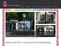 plm.nl