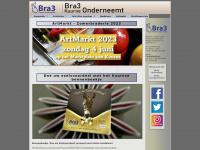 Braderiecomitekuurne.be