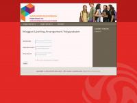 Lavs-parkstad.nl - Suspended Domain