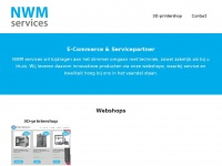 nwmservices.nl