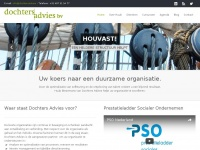 dochtersadvies.nl