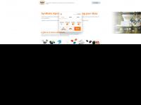 bekina-indurub.com