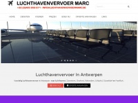 luchthavenvervoermarc.be