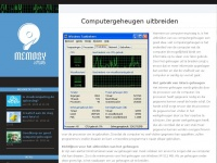 memoryplus.nl