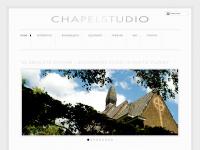 chapelstudio.nl