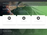 Shuttle2.nl