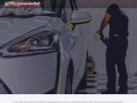 autoschadevanderkaaij.nl