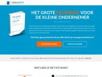 hetgrotegeldboek.nl