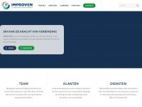 improven.nl