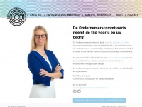 ondernemerscommissaris.nl