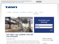 tawibv.blogspot.com