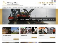 tsg-holland.com