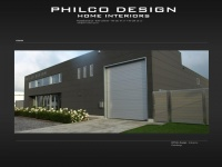 philcodesign.be
