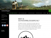 outdoorbloggers.nl