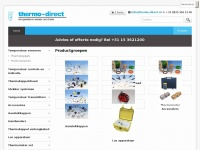 thermo-direct.nl