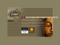 Care Huid en Lichaamsverzorging | Anja Spijkers