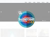 Suikerzoetfilmfestival.nl
