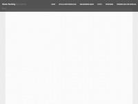 hulsterdweildag.nl
